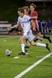 Keaton Napior Men's Soccer Recruiting Profile