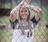 Abigail Womack's Softball Recruiting Profile