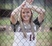 Abigail Womack Softball Recruiting Profile