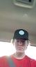 Dalton Davis Baseball Recruiting Profile