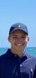 Drew Mabrey Men's Golf Recruiting Profile