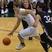 Christian Fannin Men's Basketball Recruiting Profile