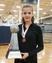 Arla Hofer Women's Basketball Recruiting Profile