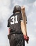 Kyle Jones Baseball Recruiting Profile