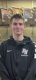 Logan Smith Men's Basketball Recruiting Profile