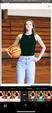 Ella King Women's Basketball Recruiting Profile
