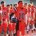 Isaiah Greathouse Football Recruiting Profile