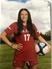 Mackenzy Gipson Women's Soccer Recruiting Profile