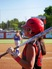 Keira Rubio Softball Recruiting Profile
