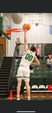 Koby Reed Men's Basketball Recruiting Profile