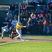 Conor Mccollum Baseball Recruiting Profile