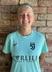 Deven King Women's Soccer Recruiting Profile