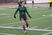 Alexandra Toyos-Perez Women's Soccer Recruiting Profile