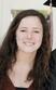 Gabriela Comulada Women's Swimming Recruiting Profile
