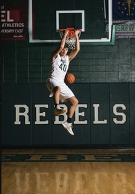 Carter Abshear's Men's Basketball Recruiting Profile