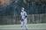 Brody Dollar Baseball Recruiting Profile