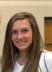 Makayla Newman Women's Volleyball Recruiting Profile