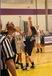 Katelyn Cary Women's Basketball Recruiting Profile