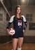 Caylee Sharkey Women's Volleyball Recruiting Profile