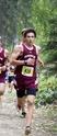 Preston Wethington Men's Track Recruiting Profile