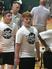 Adain Hampton Men's Basketball Recruiting Profile