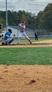 Tyler Padgett Baseball Recruiting Profile