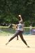 Marley Lippitt Softball Recruiting Profile