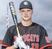 Alex Chamberlain Baseball Recruiting Profile