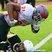 Kyle Irby-Mason Football Recruiting Profile