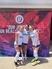 Sarah Punt Women's Soccer Recruiting Profile