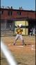 Jacorius Nailer Baseball Recruiting Profile