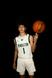 Jacob Devereaux Men's Basketball Recruiting Profile