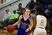 Stacey Carter Women's Basketball Recruiting Profile