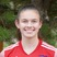 Isabel Wiegering Women's Soccer Recruiting Profile