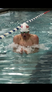 Mitchell Oliver Men's Swimming Recruiting Profile