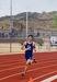 Noah Fleming Men's Track Recruiting Profile