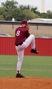 Kawlyer Swearingin Baseball Recruiting Profile