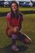 Jenna Thompson Women's Soccer Recruiting Profile