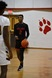 Jaylen Bonds Men's Basketball Recruiting Profile