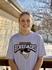 Carly Stuckmayer Softball Recruiting Profile