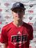 Matthew Guffey Baseball Recruiting Profile
