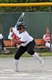 Alyssa Edwards Softball Recruiting Profile