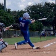 Cory Filley's Baseball Recruiting Profile