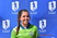 Tess Keyes Women's Soccer Recruiting Profile