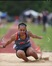 Tyra Weathersby Women's Track Recruiting Profile