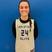 Logan Dutka Women's Basketball Recruiting Profile