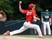 Ethan Marshall Baseball Recruiting Profile