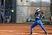 Makayla Burton Softball Recruiting Profile