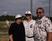 Mathew Montoya Baseball Recruiting Profile