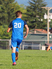 Nathan Phillips Men's Soccer Recruiting Profile